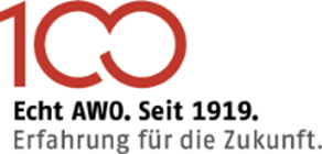 files/aachenpost/content/news/AWO Begegnung/AWO-100.png